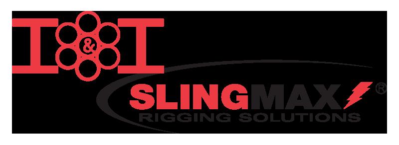 Smart Sling Manufacturer I&I Sling