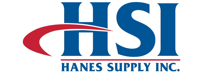Smart Sling Manufacturer Hanes Supply
