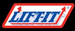 Smart Sling Manufacturer Lift It