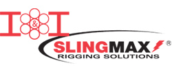 I&I sling is an authorized manufacturer of Smart Sling