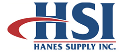 Hanes Supply is an authorized manufacturer of Smart Sling