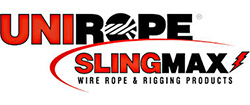 Unirope LTD is an authorized manufacturer of Smart Sling