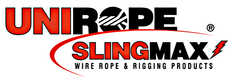 Unirope Sling Max